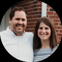 Pastor Freddy T and Susan Wyatt